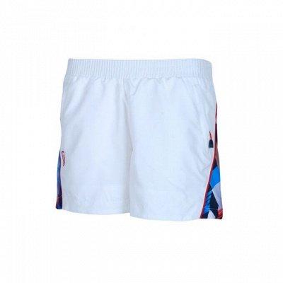 📌FORWARD – Первый национальный Бренд спортивной одежды — Шорты, Бриджи женские — Шорты и юбки