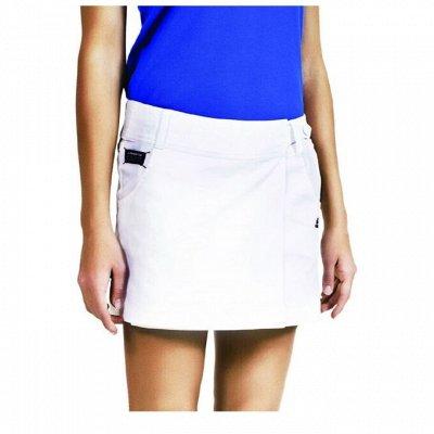 📌FORWARD – Первый национальный Бренд спортивной одежды — Юбки — Шорты и юбки