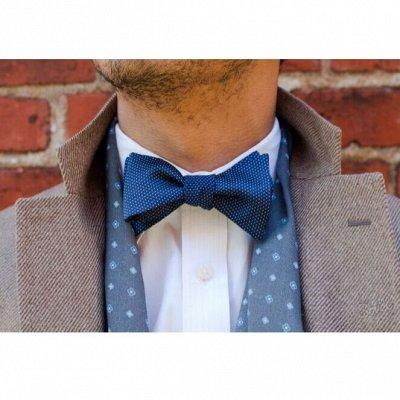 Мужская верхняя одежда, брюки, костюмы, рубашки — Бабочки и бутоньерки — Галстуки и бабочки