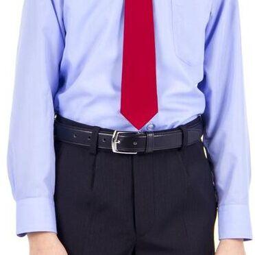 SVYATNYH - Детские рубашки, брюки, костюмы, бабочки — Ремни (ширина 2.5 и 3 см) — Ремни