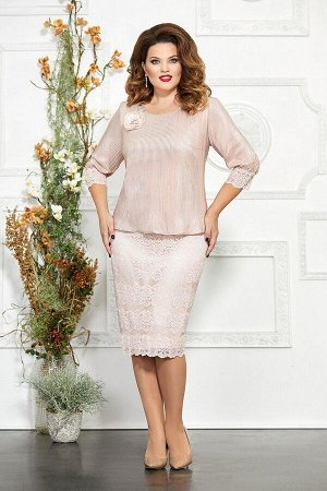 Платье Mira Fashion Артикул: 4864