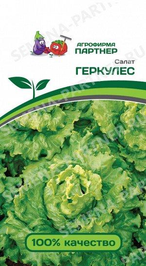 Салат листовой геркулес ^ (0,5г)