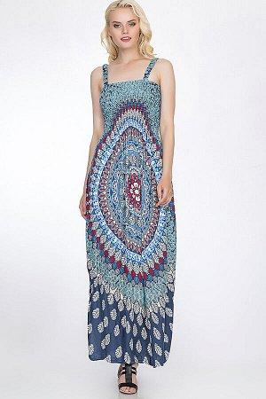 Платье #51664