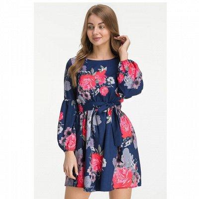 Оденься с TUTACHI. Платья всем до 60 размера. есть Расродажа — Платья  — Платья