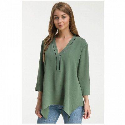 Оденься с TUTACHI. Платья всем до 60 размера. есть Расродажа — Блузки — Рубашки и блузы