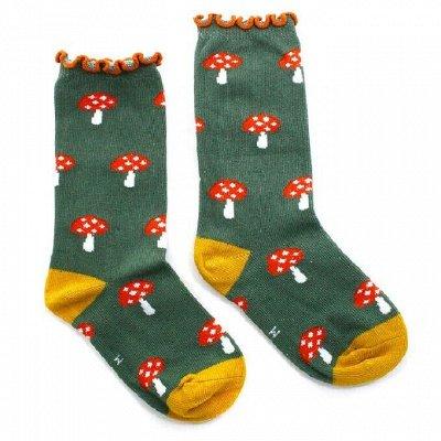 ЯРКИЕ носки и Прикольные Пижамы