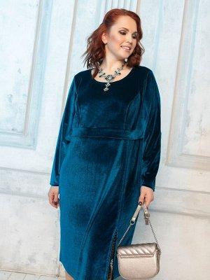 Платье 050а-7