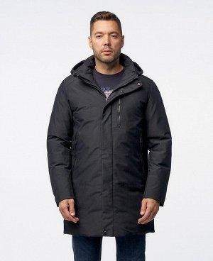 Куртка PAD Y 2016