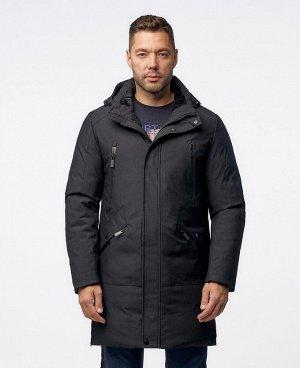 Куртка PAD Y 2015