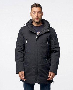 Куртка SNS 68