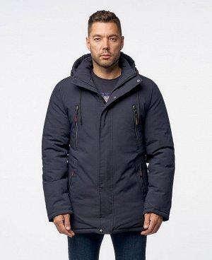 Куртка ZSW Z-803