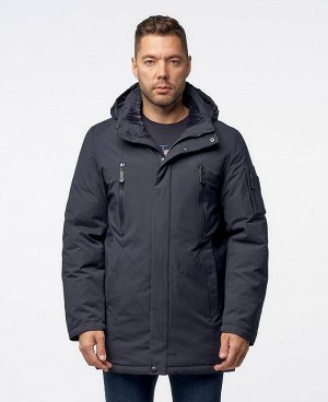 Куртка ZAA B 895