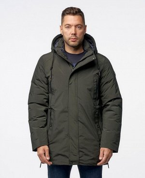Куртка ZAA B 887.