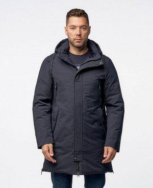 Куртка ZAA B 838