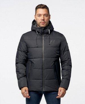 Куртка POO 9983