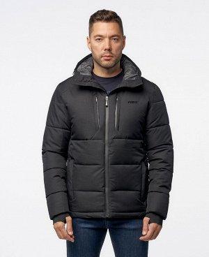 Куртка POO 9980