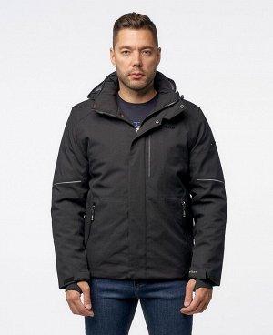 Куртка POO 9972