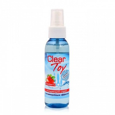 Love Toys! Океан удовольствий! 18+😈😈😈 Не детские игрушки (17 — Интимная гигиена — Гели, смазки и кремы