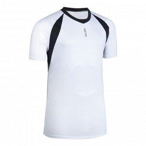 Футболка волейбольная мужская VTS500 ALLSIX