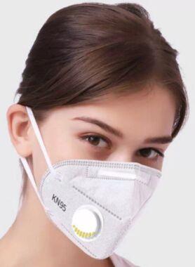 Защитные респираторы, одежда, косметика, люстры — Для здоровья! РАСПРОДАЖА Антисептиков и респираторов