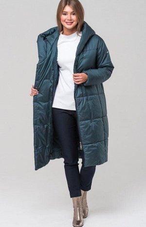 Зима 89147058597 - звонить участнику! Зимнее, качественное, модное, лаконичное, красивое, с капюшоном, и при этом недорогое! 102 см в 42 размере