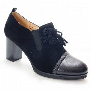 Ботильоны Страна производитель: Китай Размер женской обуви x: 35 Полнота обуви: Тип «F» или «Fx» Вид обуви: Ботильоны Сезон: Весна/осень Материал подкладки: Натуральная кожа Каблук/Подошва: Каблук Выс