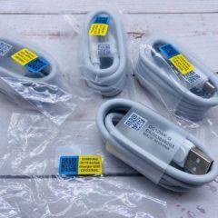 Защитные стекла Glass и аксы!  Дарим подарки за заказ🎁   — Кабель USB - MICRO USB — Для телефонов