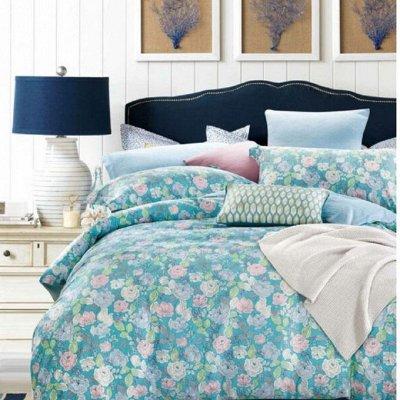 ОГОГО Какой Выбор постельного белья. Красивые расцветки