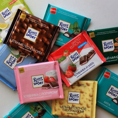 🍭СЛАДКОЕ НАСТРОЕНИЕ!Конфеты,Шоколад,Карамель,Суфле.Скидки! — Шоколад — Шоколад