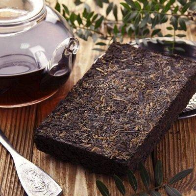 🍭СЛАДКОЕ НАСТРОЕНИЕ!Конфеты на любой вкус😋Шоколад,Карамель — Чай на любой вкус! — Чай