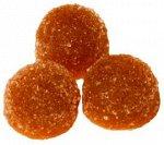 Мармелад желейный яблочный 500 грамм