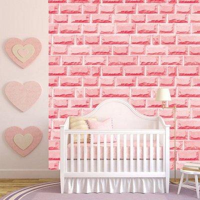 #XOZ_House-самое лучшее для Вашего дома#Осенние скидки !№2 — Декоративная панель - Имитация кирпичной стены! — Интерьер и декор