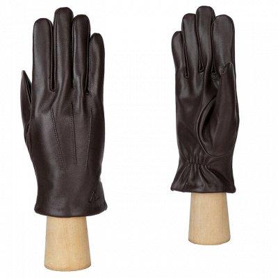 Fab*ret*ti — Мир модных сумок и аксессуаров!  — Мужские перчатки — Перчатки и варежки
