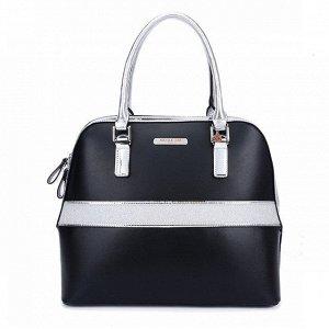 ZIP15312 Everly сумка