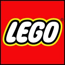 LEGO спецпредложение! Только 2 дня! 🤖