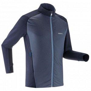 Куртка для беговых лыж мужская