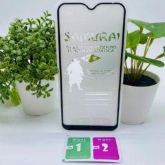Защитные стекла Glass и аксы!  Дарим подарки за заказ🎁   — Зашитные стекла для телефонов IPhone 5/5S. Новинки! — Для телефонов
