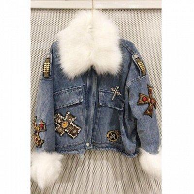 Gil Santu*cci коллекция осень зима 2020/21  — основная коллекция — Одежда