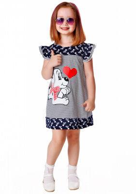 Платье Дарина (Далматинец)