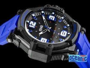 OCEANIC Арт # 8731