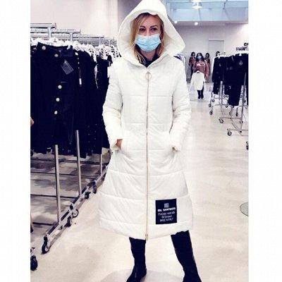 Gil Santu*cci коллекция осень зима 2020/21  — текущая коллекция — Одежда
