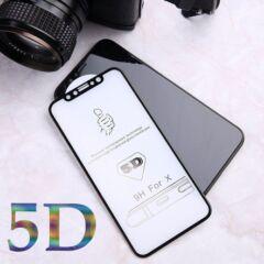 Закаленные защитные стекла для смартфонов. Новинки — Защитные стекла HONOR и Huawei — Для телефонов
