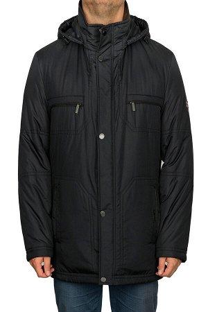 4030 M PHILIP NIGHT NAVY/ Куртка мужская