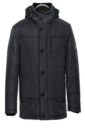 4071 M MORELO NIGHT NAVY/ Куртка мужская