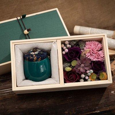 Экспресс💥Подарки для всех)  — Подарочные наборы — 8 марта