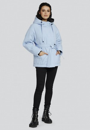 "Куртка ""Эдда"" 2124"