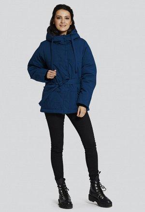 "Куртка ""Эдда"""