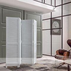 Двери от 1470 рублей! Напрямую от производителя! — Ширма — Шкафы, стеллажи и полки