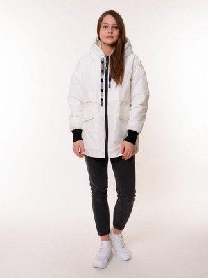 Куртка женская CHIC & CHARISMA K9863