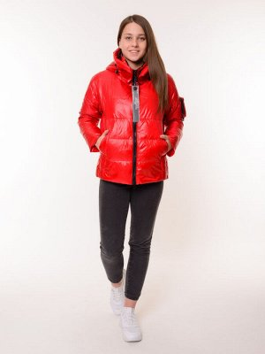 Куртка женская CHIC & CHARISMA K9921